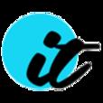 ITinTra.com – Interpretación, Traducción y locución. Logo